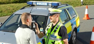 drink-drive-roadside-breath-testing